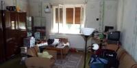 Image for Nagykarácsony - eladó - ház - [H20101755]