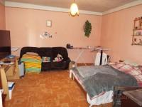 Image for Dég - eladó - családi ház - [H20101758]