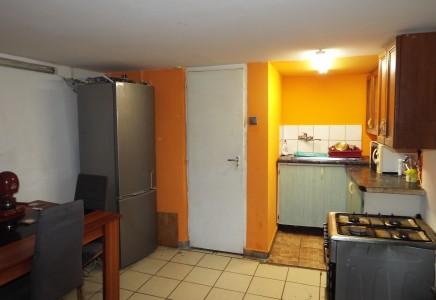 Image for Zámoly - eladó - ház - [H20101746]